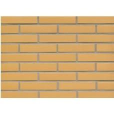 Клинкерная фасадная плитка Feldhaus Klinker Amari Liso R200DF9