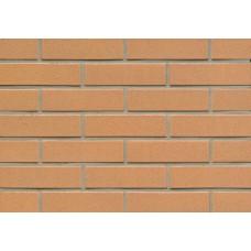 Клинкерная фасадная плитка Feldhaus Klinker Nolani R206NF9