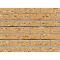 Клинкерная фасадная плитка Feldhaus Klinker Amari Mana R216DF9
