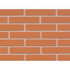 Клинкерная фасадная плитка Feldhaus Klinker Terracotta Liso R220DF9