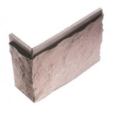 Угловой элемент (БСК)