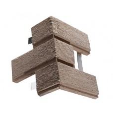 Угловой элемент (кирпич)