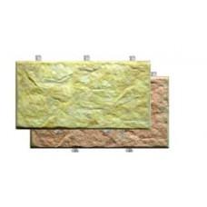Фасадная плитка «Большой песчаник»