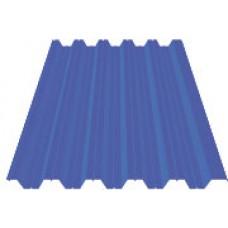 Профилированный лист НС-35х1000-А