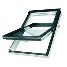 Мансардное окно FTS-V Фарко (Farco) Стандарт (Standart)