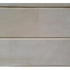 Плитка Песчаник с фаской по 2-м сторонам 1286, бежевый 20x300x600