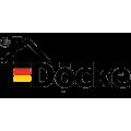 Фасадные панели Дёке (DÖCKE-R)